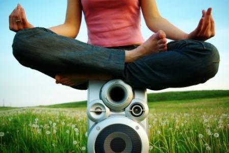 450x300_yoga-music